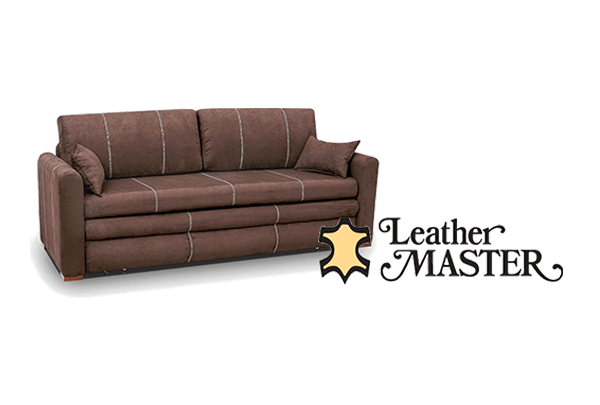 Lederen_Bank_Leather_Master