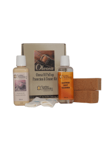 Leathermaster-Oleosa-Kit
