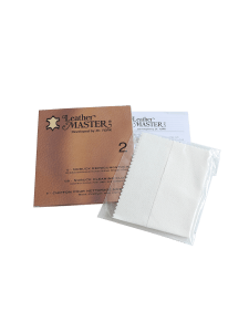 Leathermaster_Nubuck_Reinigingsdoek_Cleaning_Cloth