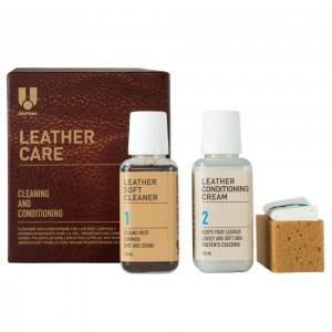 uniters-leather-care-kit-midi