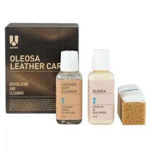 uniters-oleosa-leather-care-kit-midi