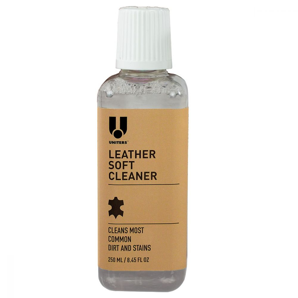 Leather Master - Soft Cleaner
